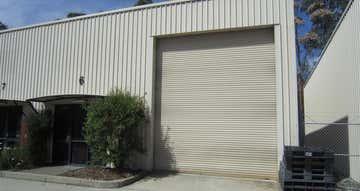 Unit 6/103 Glenwood Drive Thornton NSW 2322 - Image 1