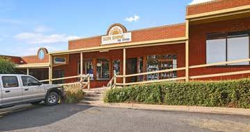 Theatre Plaza, Shops 3 & 4, 3 - 5 Harding Street Portarlington VIC 3223 - Image 1