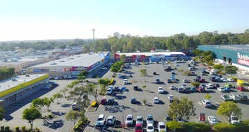 Cannon Hill Homemaker Centre, 1881 Creek Road Cannon Hill QLD 4170 - Image 1