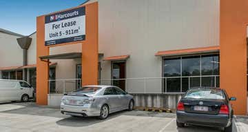5/1-5 Pronger Parade Glanmire QLD 4570 - Image 1