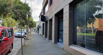 72-74 FARADAY STREET Carlton VIC 3053 - Image 1