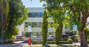 7/56 Kings Park Road West Perth WA 6005 - Image 1