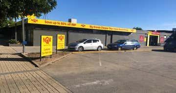 92-96 Churchill Road Prospect SA 5082 - Image 1
