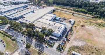 Whole, 34 Davis Road Wetherill Park NSW 2164 - Image 1