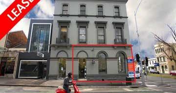 Ground Floor, 170 Elgin Street Carlton VIC 3053 - Image 1