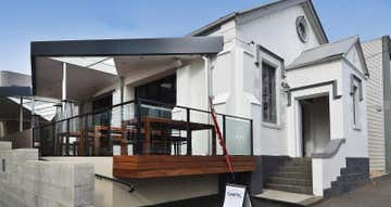 10 Little Ryrie Street Geelong VIC 3220 - Image 1