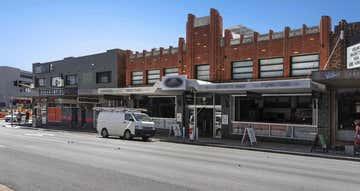 5-7 Darby Street Newcastle NSW 2300 - Image 1