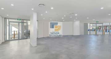 Shop 1/10 Merriville Road Kellyville Ridge NSW 2155 - Image 1