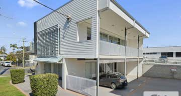 2/8 Mowbray Terrace East Brisbane QLD 4169 - Image 1