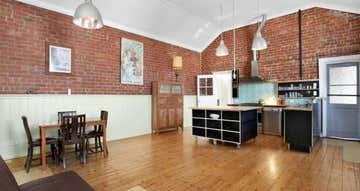 56 Whitehall Street Footscray VIC 3011 - Image 1