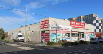 272 - 280 Centre Road Bentleigh VIC 3204 - Image 1