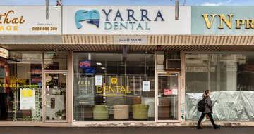 289 Victoria Street Abbotsford VIC 3067 - Image 1