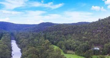 Colo NSW 2756 - Image 1