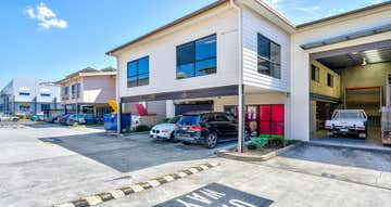 3/8 St Jude Court Browns Plains QLD 4118 - Image 1