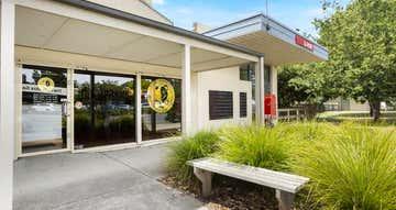 2/1529 Frankston Flinders Road Tyabb VIC 3913 - Image 1