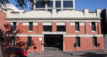 33-41 Agnes Street East Melbourne VIC 3002 - Image 1