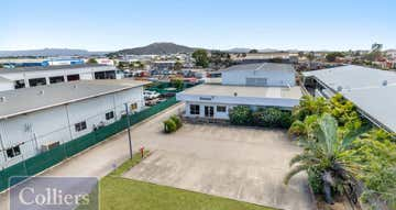 17 Langton Street Garbutt QLD 4814 - Image 1
