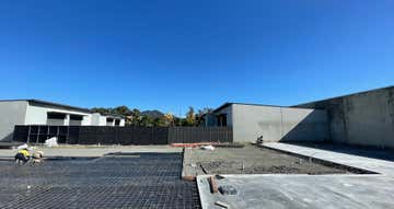 Unit 8/3-5 Engineering Drive North Boambee Valley NSW 2450 - Image 1