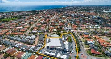 Shop 14A, 110 Flinders Avenue Hillarys WA 6025 - Image 1