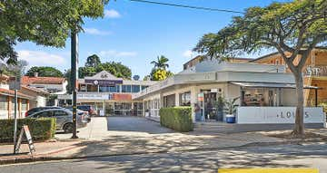 68 Racecourse Road Hamilton QLD 4007 - Image 1