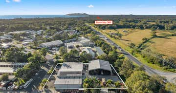 6 Grevillea Street Byron Bay NSW 2481 - Image 1