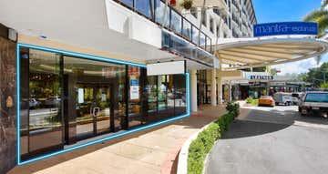 122 & 123/53-57 Esplanade Cairns City QLD 4870 - Image 1