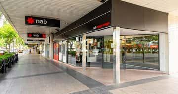 72 Baylis Street Wagga Wagga NSW 2650 - Image 1