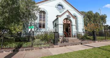 2-6 Myers Street Geelong VIC 3220 - Image 1