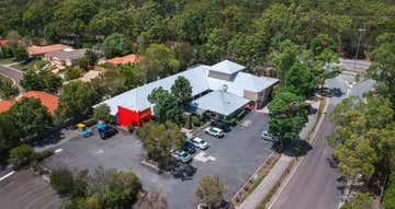4&5/6 Swanbourne Way Noosaville QLD 4566 - Image 1