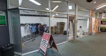 94 York Street Launceston TAS 7250 - Image 1