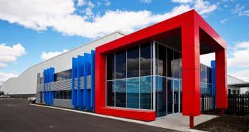 60 Paltridge Road Perth Airport WA 6105 - Image 1