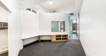 2/19 First Avenue Mooloolaba QLD 4557 - Image 1