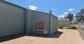 2/8 White Street Dubbo NSW 2830 - Image 1
