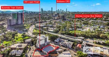 295 - 303 Logan Road Stones Corner QLD 4120 - Image 1