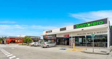 Shop 6, 27 Dixon Road Pimpama QLD 4209 - Image 1