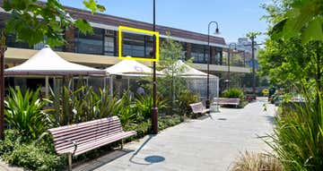 Suite 20, 332 Military Road Cremorne NSW 2090 - Image 1