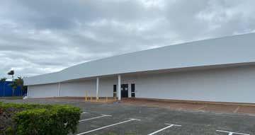 37-47 Florence Street Parramatta Park QLD 4870 - Image 1