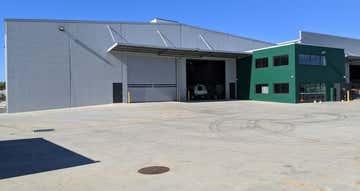 26 Whitelaw Place Richlands QLD 4077 - Image 1
