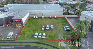 80-82 Industry Drive Tweed Heads South NSW 2486 - Image 1