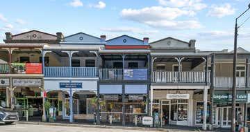 33 Byron Street, Bangalow NSW 2479 - Image 1