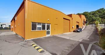 3/6 Torrens Avenue Cardiff NSW 2285 - Image 1