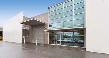 Unit 2, 107 Hayward Avenue Torrensville SA 5031 - Image 1
