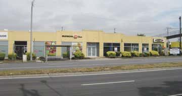 359 Ballarat Road Braybrook VIC 3019 - Image 1