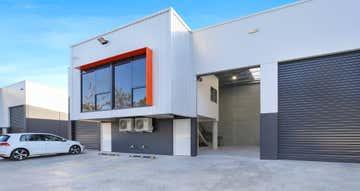 24/8 Jullian Close Banksmeadow NSW 2019 - Image 1