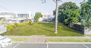 34a Brisbane Street Mackay QLD 4740 - Image 1
