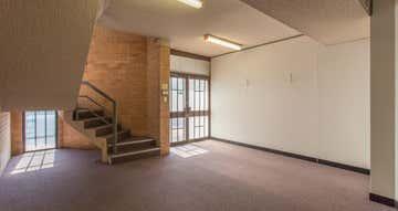 3B/6 Sarich Court Osborne Park WA 6017 - Image 1