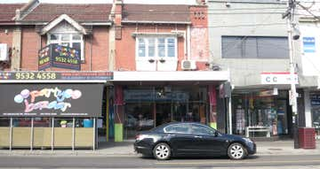 352 Glen Huntly Road Elsternwick VIC 3185 - Image 1
