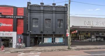 18 Parramatta Road Stanmore NSW 2048 - Image 1