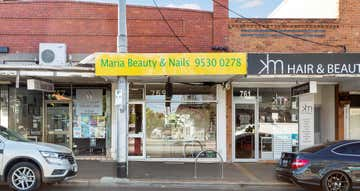 759 Glen Huntly Road Caulfield VIC 3162 - Image 1