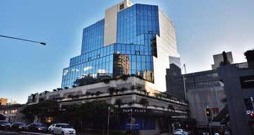 Level 3 Suite 310, 3 Waverley Street Bondi Junction NSW 2022 - Image 1